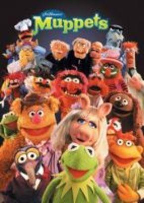 La rana Gustavo y sus amigos volverán a dar el salto a la gran pantalla