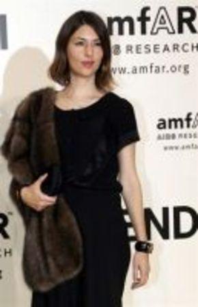 Dos platos fuertes en el Festival de Venecia: Sofia Coppola y Aronofsky