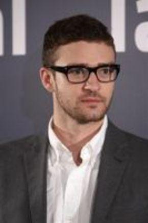 Justin Timberlake quiere ganar el Oscar cueste lo que cueste