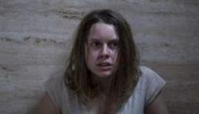 'Secuestrados', una película abordada desde un punto de vista hiperrealista