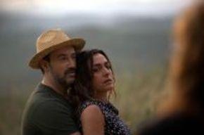 'Ayer no termina nunca', de Isabel Coixet, se estrena el 26 de abril