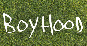 'Boyhood', la mejor película del año según el Círculo de Críticos de Nueva York