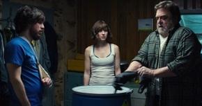 'Calle Cloverfield 10', la nueva producción de J.J. Abrams