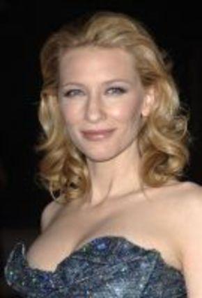 Woody Allen ficha a Cate Blanchett para su nueva película