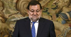 ¿Cuáles son las películas favoritas de Mariano Rajoy?
