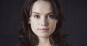 Daisy Ridley también estará en los episodios VIII y IX de 'Star Wars'