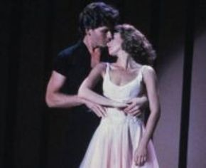 Hollywood prepara el remake de 'Dirty Dancing'