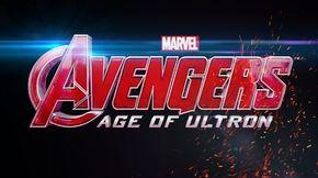 El Capitán América se encuentra en Corea para rodar 'Los Vengadores 2'