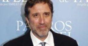 Emilio Aragón rodará en EEUU con Luis Tosar y Robert Duvall