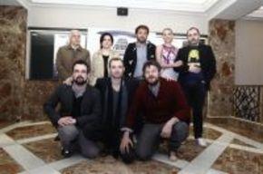 Por primera vez España sufre una invasión 'Extraterrestre'