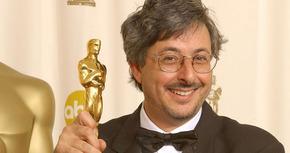 Fallece Andrew Lesnie, el director de fotografía de 'El Señor de los Anillos' y 'El Hobbit'