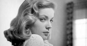Fallece la actriz Lauren Bacall a los 89 años
