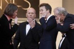 Excelente acogida de 'Moonrise Kingdom' en el Festival de Cannes