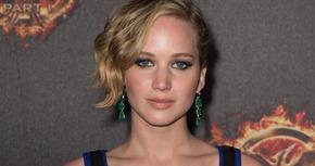Jennifer Lawrence habla por primera vez sobre la filtración de sus fotos