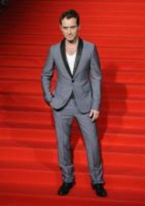 Jude Law, candidato a ser el nuevo Drácula