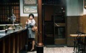 'La mujer sin piano' solo la entiende Javier Rebollo