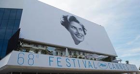 'La téte haute' inaugura la 68ª edición del Festival de Cannes