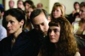 Todd Solonz vuelve con 'La vida en tiempos de guerra'