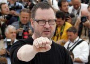 Lars Von Trier no volverá a conceder entrevistas y ruedas de prensa