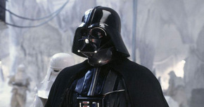 Los Jedi Hunters podrían ser los villanos de 'Star Wars: Episodio VII'