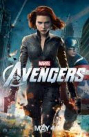 Joss Whedon revela que Skrulls y Kree no estarán en 'Los Vengadores'
