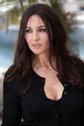 Robert de Niro caerá enamorado de Monica Bellucci en 'Manuale d'amore 3'