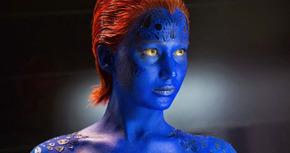 Mística tendrá más presencia en 'X-Men: Apocalipsis'