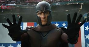 Nacho Vigalondo participará en un coloquio sobre los 'X-Men'