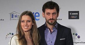 Nominaciones a los Premios José María Forqué