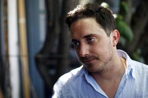 Pablo Larraín, el elegido para dirigir el remake de 'El precio del poder'