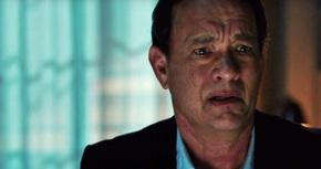 Primer tráiler en español de 'Inferno', la nueva película del profesor Robert Langdon