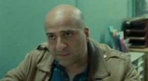 Ricky Sekhon encarnará a Osama Bin Laden en 'Zero Dark Thirty'