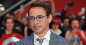 Robert Downey Jr. protagonizará la nueva película de Richard Linklater
