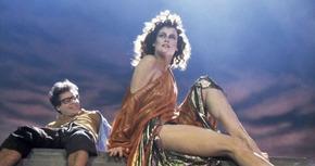 Sigourney Weaver confirma su participación en 'Los cazafantasmas 3'