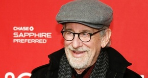 Steven Spielberg no descarta preparar el remake de 'West Side Story'