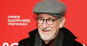 Steven Spielberg no descarta preparar el remake de 'West Side Story'
