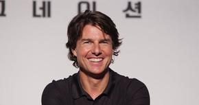 Tom Cruise, en negociaciones para protagonizar el remake de 'La momia'