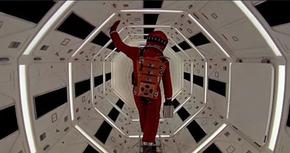 Tráiler de '2001: Una odisea en el espacio' después de 46 años de su estreno