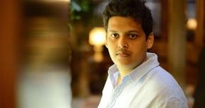 'Tribunal', la ópera prima del cineasta indio Chaitanya Tamhane
