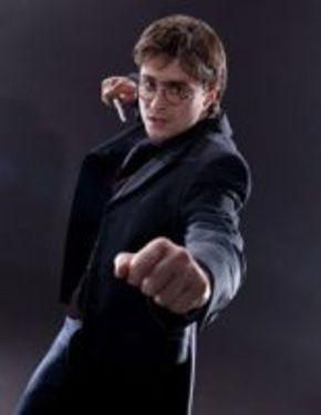 La séptima parte de 'Harry Potter' promete más acción que el resto de la saga