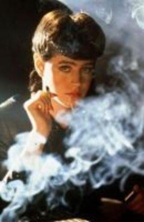 Ridley Scott, de nuevo encargado de dirigir su clásico 'Blade Runner'