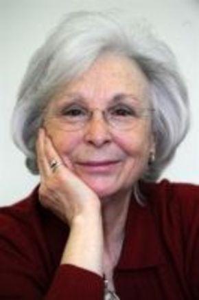 Josefina Molina, Goya de Honor 2012