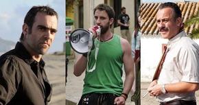 5 películas españolas preseleccionadas a los Premios Platino