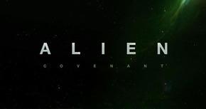 'Alien: Covenant' ya tiene fecha y sinopsis oficial