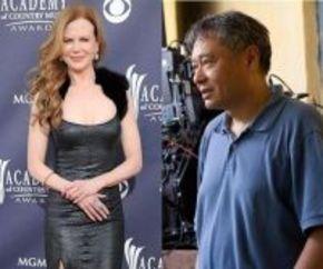Ang Lee y Nicole Kidman se unen al jurado del Festival de Cannes