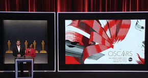 'Birdman' y 'El Gran Hotel Budapest' lideran las nominaciones a los Oscars 2015