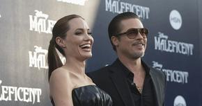 Brad Pitt desvela cómo vivió la broma del reportero ucraniano