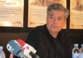 Carlos Iglesias empieza a rodar la secuela de 'Un franco, 14 pesetas'