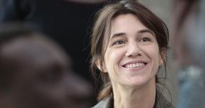 Charlotte Gainsbourg protagonizará la secuela de 'Independence Day'