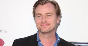 Christopher Nolan asegura que 'Interstellar' tiene varios niveles de lectura